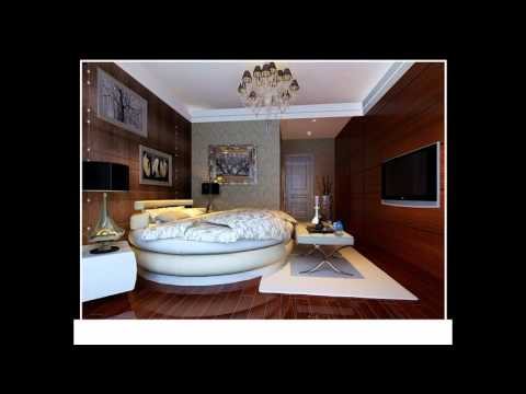 Plans Indoor Design Ideas Indian House Decorating South