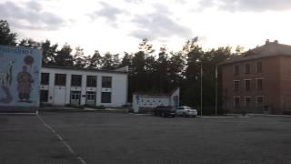 Учебный центр МНС Г.Харьков