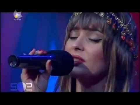 Hani - Shapol - Kurdsat 2011 - Kurdish Music