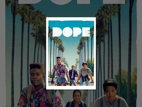 Dope (VF)