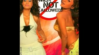 Repeat youtube video MEN NOT ALLOWED (18+) (WITH SUBTITLES)  2006 FULL MOVIE DvDRiP