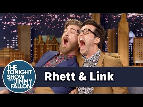 Download Youtube: Rhett & Link Are Getting Vasectomies Together