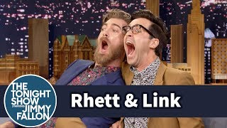 good mythical morning compilation