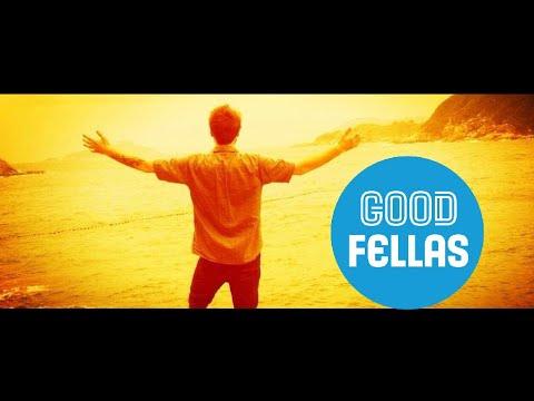 The Fellas - We Should Care (z filmu Zejtra Napořád)