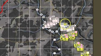 Command Ops: 2. Getting Started (Tutorial 2 of 7)
