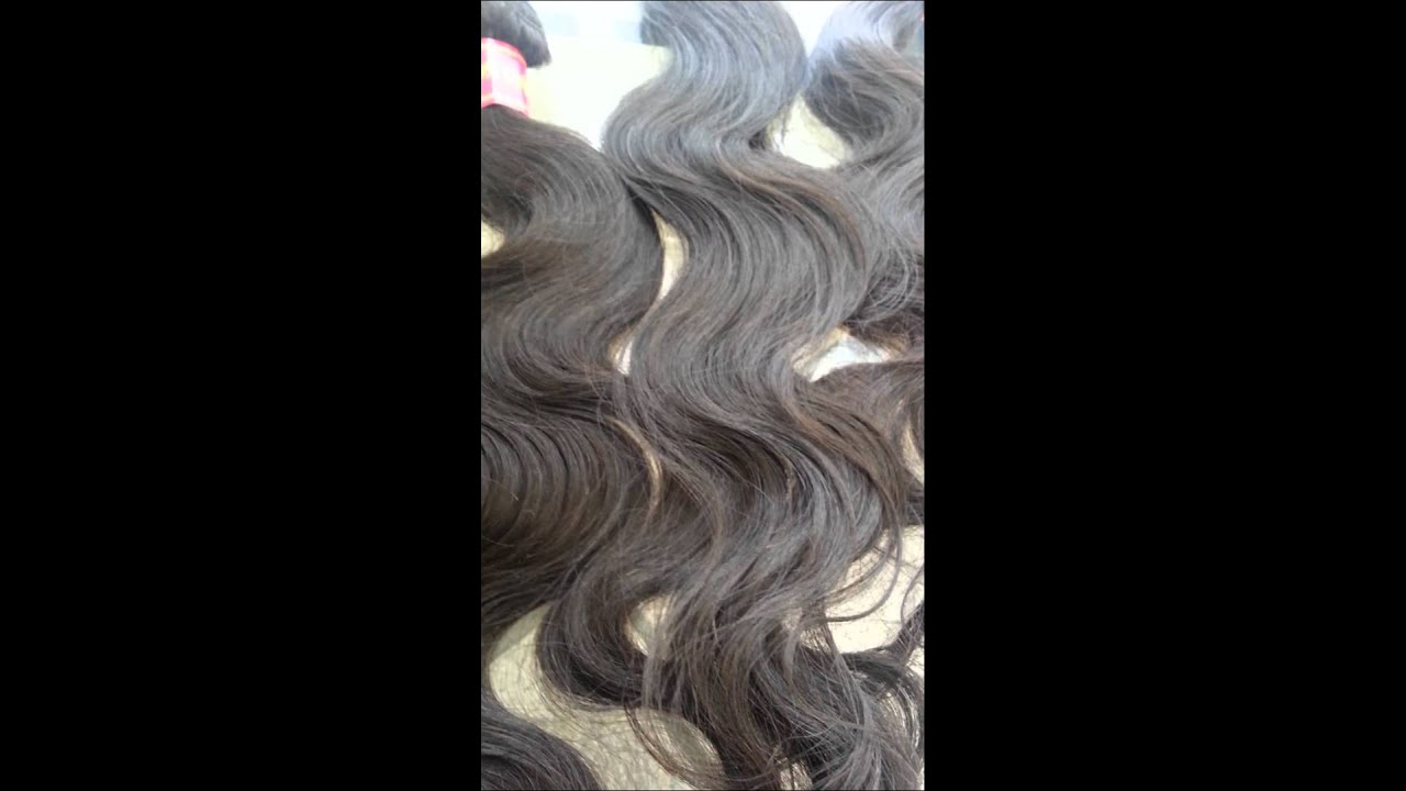 Lice Nits Queen Hair Products Aliexpress Youtube