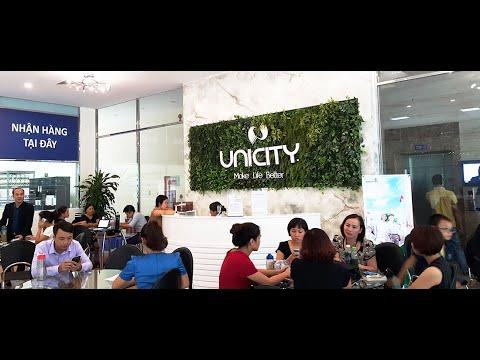 Đa cấp lừa đảo | Unicity không trả tiền hoa hồng, xóa mã tài khoản, đa cấp thì phải chịu thôi