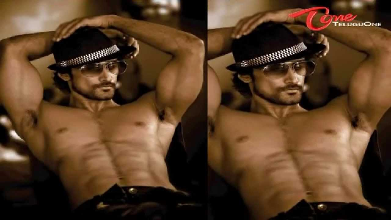 Exclusive bollywood six pack heroes youtube altavistaventures Image collections