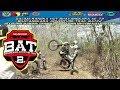 Download Video Bhayangkara Adventure Trail 2 Nganjuk MP4,  Mp3,  Flv, 3GP & WebM gratis
