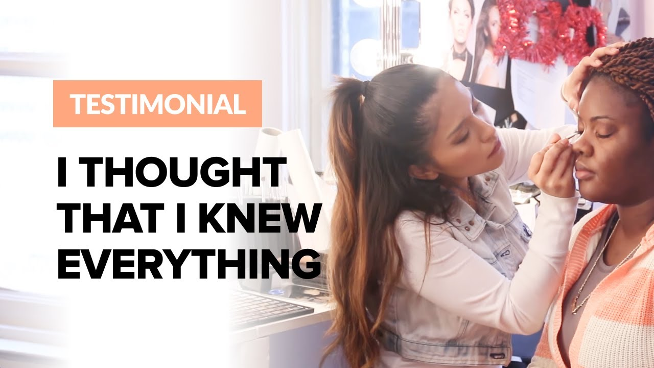 Online makeup academy review testimonials youtube online makeup academy review testimonials xflitez Image collections