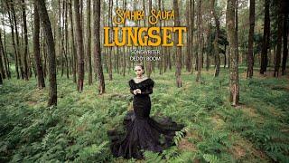 SYAHIBA SAUFA - LUNGSET (Official Music Video)
