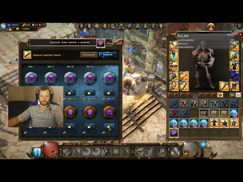 STREAM CLIP - Big Game Hunt [Rewards opening]