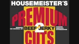 Housemeister - Verflixt