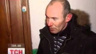 zhzh.info В Житомире учитель танцев развращал учеников