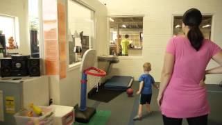 Troy Gymnastics  TG2 Walkthrough