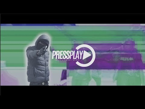 (AD) Skatty x FG - Intense (Music video)