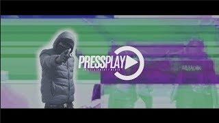 (AD) Skatty x FG - Intense (Music video)