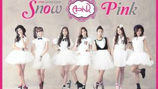 APINK - MYMY [MP3/DL]