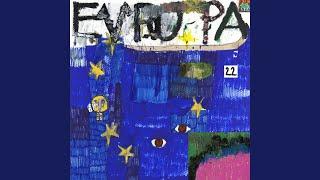 Europa 22
