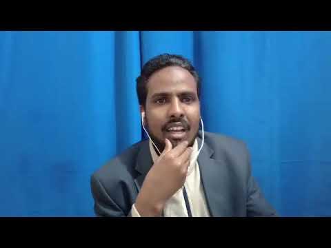 Suaalo Iyo Jawaabo By Sheikh Mohamed Ali Al Jabarti Dood Xiiso Badan