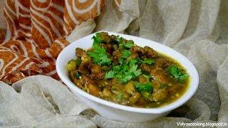 Lemon Chicken Recipe in Tamil