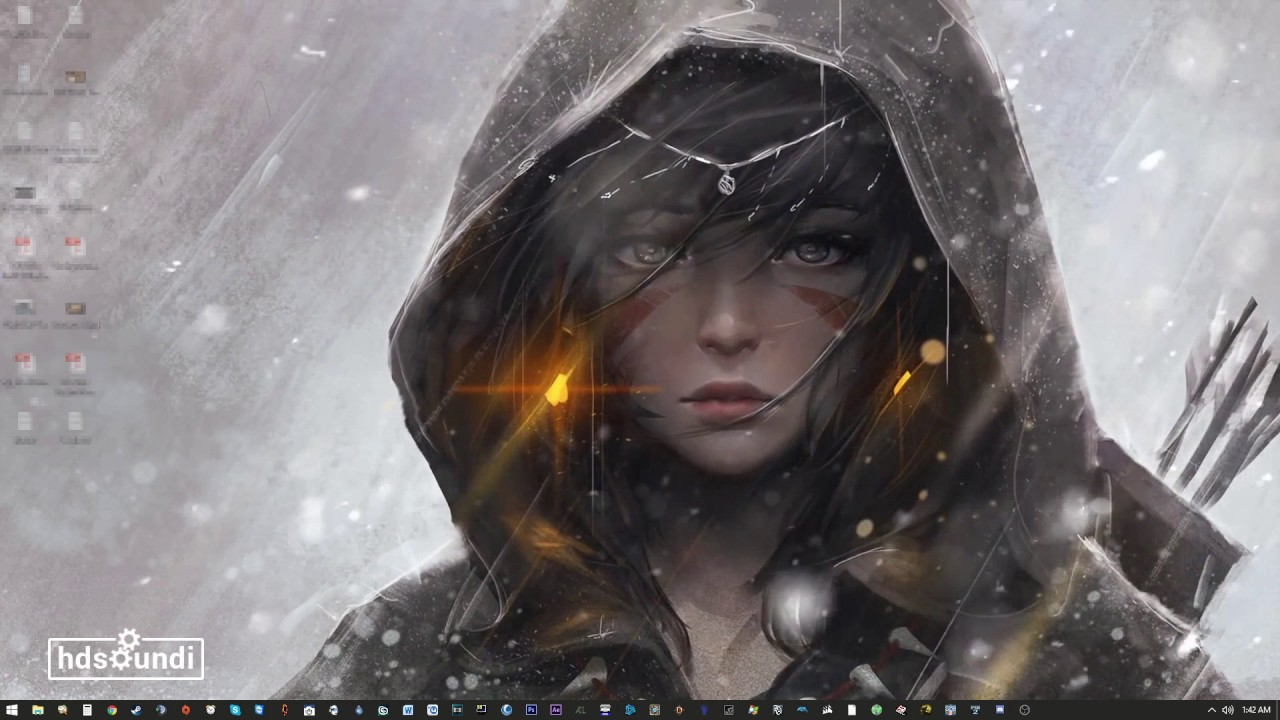 Top 60 Wallpapers For Wallpaper Engine Links Youtube