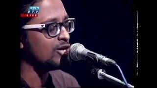 nizamuddin aauliya by timir biswas fakira