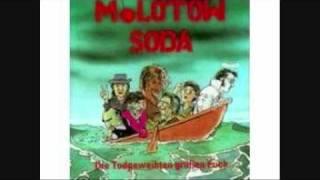 Molotow Soda - 1000 Lügen