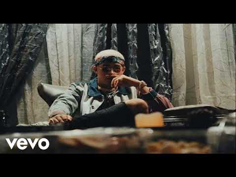Bad Bunny   Culpable  Video Oficial