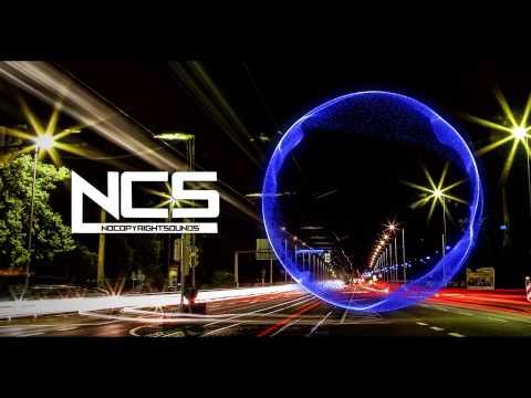 Tetrix Bass Feat. Veela - The Light [NCS Release]
