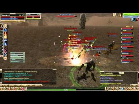 KnightOnLine 2011 12 06 19 26 00 89