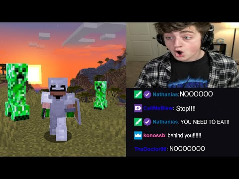 i dont know how to play minecraft - 2 Danny 2 Furious