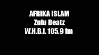 zulu beats