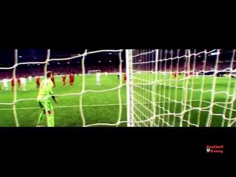 Manuel Neuer Vs Real Madrid A 2011 12