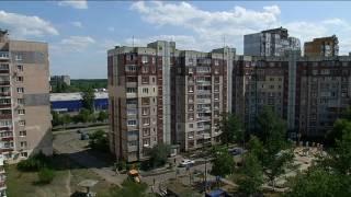 Неповнолітню секс-рабиню заманили до квартири через оголошення про вакансію у Києві