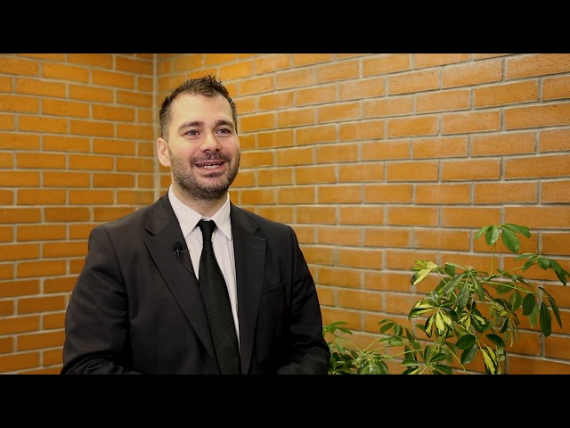 Saha Satış Programı – Sistem Kozmetik Başarı Hikayesi