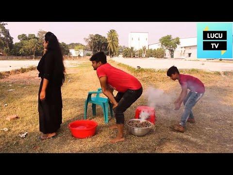 Video Lucu Lucu Bikin Ngakak Banget Bikin Ketawa Abis Ngakak Orang Kocak Terbaru Videolucutv Youtube