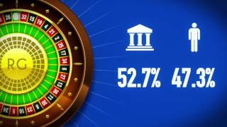Wie funktioniert die Flat Betting Strategie im Roulette