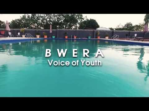 Voice Of Youths Bwera Official Video