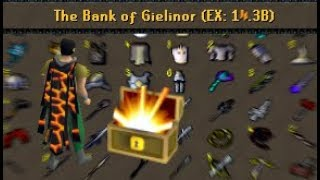 3 Years of Ironman Bank Video (Mr Iron Bar)