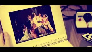 Michel Fugain, le Big Bazar et vous, une belle histoire...