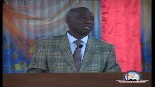 crmonie d anniversaire de 60 ans du pasteur richard diyoka 13 11 2016