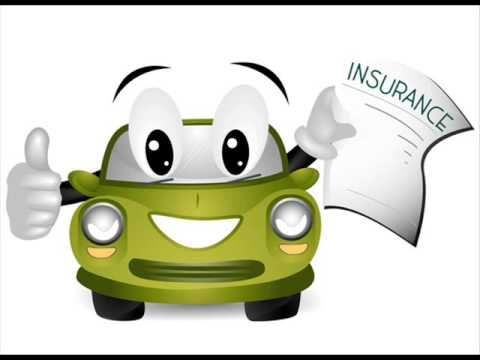 Wwwsafeauto Get Safe Auto Insurance Quotes YouTube Amazing Safe Auto Insurance Quote