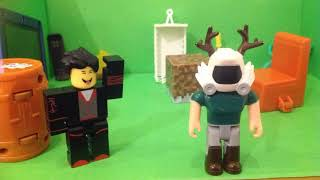 Roblox Cup Episode24