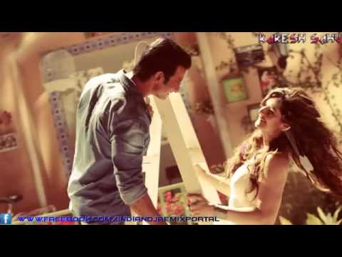 Love Redefined Slow Love Mashup Super Amazing & Touching Bollywood 2016   YouTube