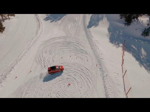 Andorra Experience 2017