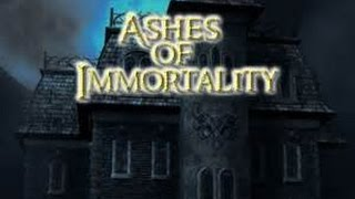 RPG Maker lets play Ashes of Immortality EP 5