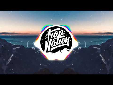 The Great Escape - I Can't Resist (Nebbra Remix)