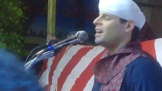 01157403203 حفل مولد سيدي ابو الاخلاص الاسكندريه الشيخ محمود ياسين التهامي 2017