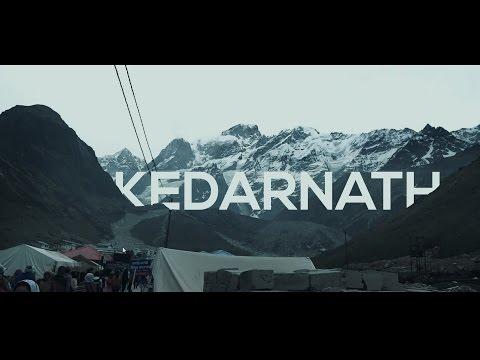 My Trip To Kedarnath in 2016   E18